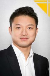 Michel Chan