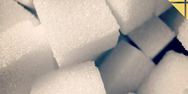 Le sucre, une drogue si dure... › Le Coin Forme