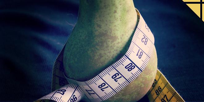 mesurer pourcentage graisse