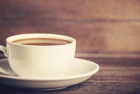 cafe epeautre boisson sans cafeine