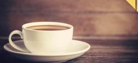 Café d'épeautre : une bonne boisson sans caféine