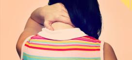 soulager cou eviter douleur