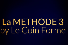 methode 3 by LeCoinForme