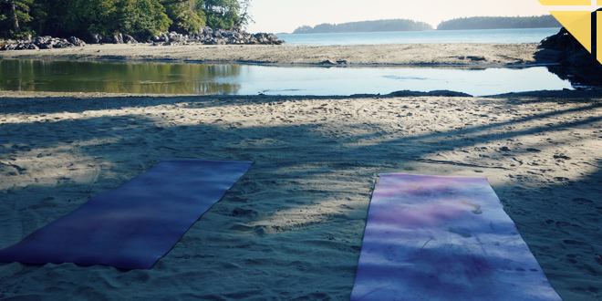sport zen yoga pilates stretching