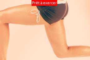 muscler cuisses femme homme exercices