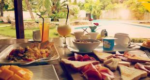 petit dejeuner sante bon equilibre