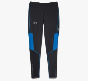 lot 1 legging compression