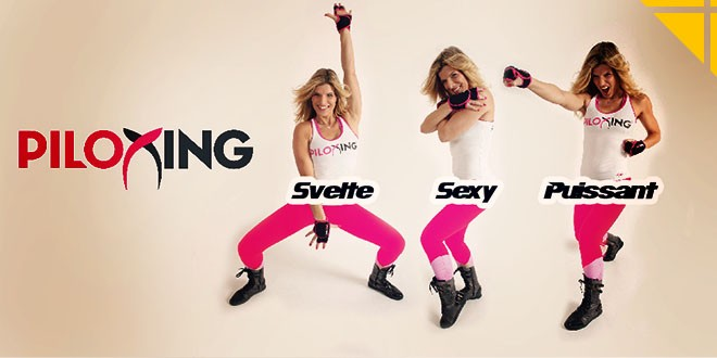 piloxing stephanie carpentier