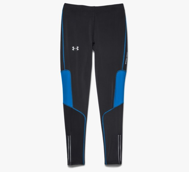 Legging Compression Under Armour