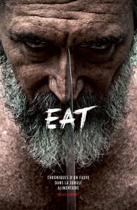eat nourriture paléo