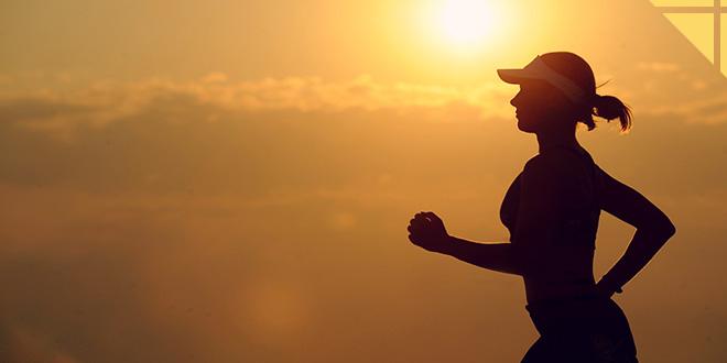 running exercices souplesse renforcement