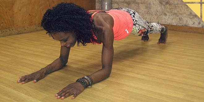 fitness fitnext karine hellebuyck erwann mentheour