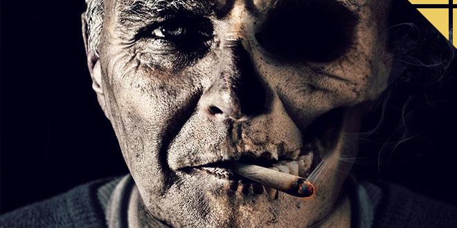 tabagisme-passif-dangereux-sante